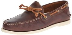 Sperry Top-Sider Men's Authentic Original One-Eye Boat Shoe #shoes  http://www.theshoespack.com/sperry-top-sider-mens-authentic-original-one-eye-boat-shoe/   Sperry Top-Sider Men's Authentic Original One-Eye Boat Shoe boat shoe