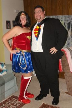 Funny Adult Couple Costumes | Funny Halloween Couple Costume Ideas | costumes | Pinterest | Couple costume ideas Funny halloween and Costumes  sc 1 st  Pinterest & Funny Adult Couple Costumes | Funny Halloween Couple Costume Ideas ...