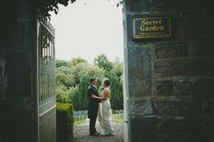Confetti Magazine Irish Wedding Venue of the Month August - Boyne Hill Estate Wedding Catering, Wedding Venues, Irish Wedding, House On A Hill, Confetti, Magazine, Couple Photos, Wedding Reception Venues, Couple Shots
