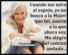 Mejores 82 Imagenes De Mujer En Pinterest Pretty Quotes Spanish