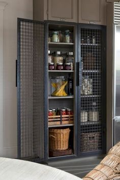70 Design ideas for the modern renovation of the farm kitchen cabinet – Home Especially – Kitchen Pantry Cabinets Designs Cool Kitchens, Kitchen Cabinet Doors, Modern Kitchen Cabinets, Kitchen Remodel, Best Kitchen Cabinets, Farmhouse Kitchen Cabinets, New Kitchen Cabinets, Kitchen Renovation, Kitchen Design