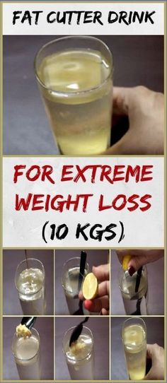 Fat Cutter Drink – for Extreme Weight Loss (10 Kgs) Lose Weight Naturally, How To Lose Weight Fast, Lose Fat, Fat Burner Drinks, Belly Fat Burner Drink, Fat Cutter Drink, Bebidas Detox, Full Body Detox, Gewichtsverlust Motivation