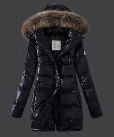 moncler jacket sale, moncler outlet uk, moncler sale uk, cheap ...