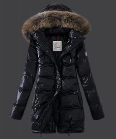 Pin 131589620340170987 Moncler Jacket For Women
