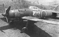 176367d1314300628t-japanese-fighters-training-aircrafts-nakajima-ki-84-hayate-005.jpg 400×255 pixels