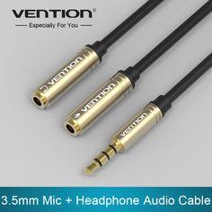 10pcs 3.5mm stereo headset plug jack 3 4 pole 3.5 Nickel Plated 90 ...