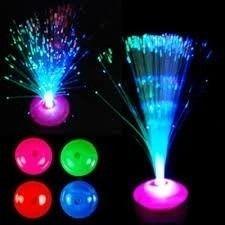 kit 15 abajoures enfeite de mesa fibra ótica Neon Birthday, 10th Birthday Parties, 16th Birthday, Glow Party, Disco Party, Blacklight Party, Skate Party, Neon Glow, Creations