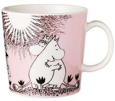 Mug : Amour