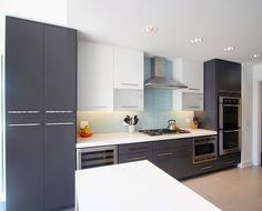 8 best transitional kitchens images german kitchen european rh pinterest com