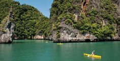 Tips for a Family Holiday in Thailand