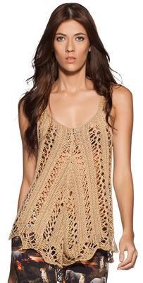 5d57fab3b2440 Amazon.com  Sherry007 Women s Push up Padding High Waisted Cut Out Printing Bikini  Swimsuit  Clothing