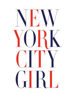 New York City Girl Canvas Print by notetoself Go To New York, New York City, I Love Nyc, My Love, Home Nyc, Empire State Of Mind, City That Never Sleeps, Concrete Jungle, City Girl