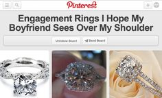 Hilarious!!! 15 More Honest Titles For Every Pinterest Board You've Ever Seen