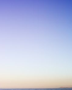 Eric Cahan<br /> Cabo San Lusas, Mexico</em>, /> Chromogenic print mounted to dibond<br /> 30 x &nbsp;Edition of 5 (plus 2 APs)<br /> 50 x &nbsp;Edition of 5 (plus 2 APs) Ombre Wallpaper Iphone, Sunrise 7, Color Harmony, Sunset Photos, Big Sky, Nature Images, Color Photography, Color Inspiration, Painting Inspiration
