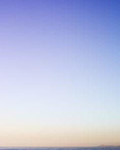 Sky Series by Eric Cahan