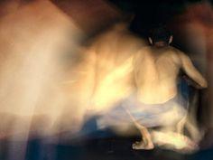 De Micheli Danza Festival - Residenze per viaggiatori - ViaVaiNet - Il portale degli eventi