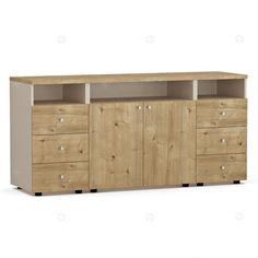 modeling office furniture for