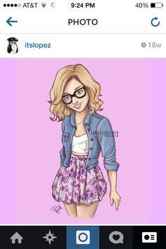 Amazing art work. For more drawings follow @ itslopez on Instagram! #not mine…