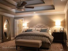 winning master bedroom design. Award Winning Million Dollar Renovation Warmly Welcomes Charlotte Home Into  The Century by Shea Design Master Bedroom 6 646 Likes 327 Comments Farah Merhi farahjmerhi on