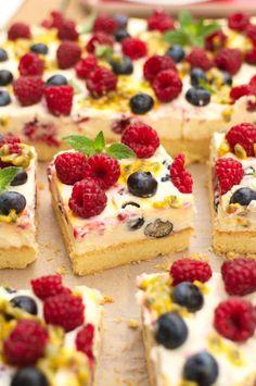 Köstliche Desserts, Wedding Desserts, Delicious Desserts, Food Porn, Summer Cakes, Food Inspiration, Cake Recipes, Sweet Treats, Cheesecake