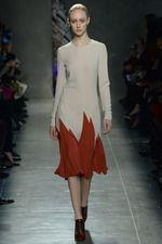 Bottega Veneta Fall 2014 Ready-to-Wear Collection