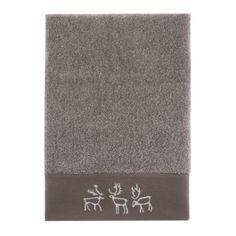 Pentik poro pyyhe Towel, Living Room, Bathroom, Washroom, Sitting Rooms, Towels, Living Rooms, Family Room, Bathrooms