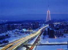 фото вильнюса: 109 тыс изображений найдено в Яндекс.Картинках
