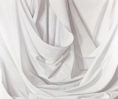 § ALISON WATT O.B.E. (SCOTTISH B.1965) ALABASTER 152.5cm x 183cm (60in x 72in)  Estimate: £15000  - 20000