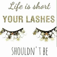 Rodan +Fields LASH BOOST is a nightly conditioning serum containing Keratin and Biotin for longer, fuller looking lashes and brows. Clinical trials showed: 85% longer-looking lashes, 90% fuller-looking lashes, 63% darker-looking lashes jaclynroth.myrandf.com/ContactMe