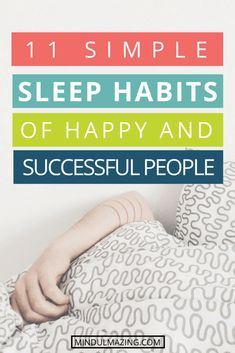 Healthy Sleep, Healthy Moms, Relaxation Techniques, Anxiety Relief, Successful People, Wellness Tips, Stress Management, Best Self, Stress Free