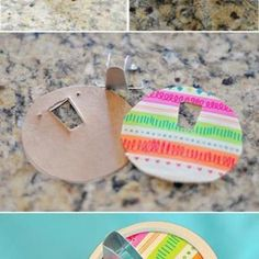 1000 images about mason jars on pinterest mason jars for Cool things to do with mason jars