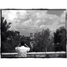 Turisteando por San Miguel de Allende #SanMiguelDeAllende #yoamosanmiguel #redessanmiguel