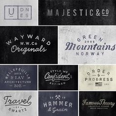 A beautifully simple tool to create moodboards. Niice Design Package, Label Design, Packaging Design, Branding Design, Badge Design, Logo Design, Graphic Design Typography, Typography Logo, Logo Branding