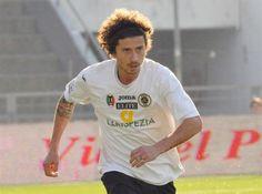 Drublic Fc: Elia Chianese: è il momento di tornare in campo  http://drublicfc.blogspot.it/2012/05/elia-chianese-e-il-momento-di-tornare.html