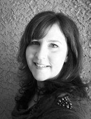 Kristen Schaeffer - Santoni, Art Director