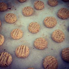 Vegan aos 30: Biscoitos Veganos! (Para aproveitar resíduo leite amêndoa) Going Vegan, Gluten, Cookies, 30, Breakfast, Desserts, Food, Wafer Cookies, Crack Crackers