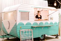 Showing off The Peachy Green Sidecar, mobile bar for hire, at our friends open house at Thanks to the very talented for the photo! Mobile Bar, Sidecar, Open House, Events, Friends, Green, Amigos, Portable Bar, Boyfriends