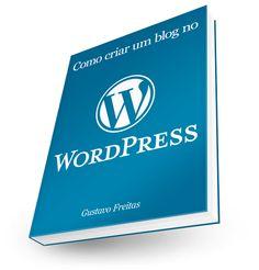 E-book Grátis Aprenda a fazer o seu Blog no Wordpress O Wordpress é a  Plataforma mais utilizada no mundo para a criação de Blogs/Sites.  http://mulhergold.com.br/blog-no-wordpress/