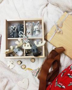 Instagram Bags, Instagram, Handbags, Bag, Totes, Hand Bags