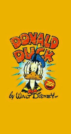 Donald Duck - my favorite! Walt Disney, Disney Duck, Disney Love, Disney Magic, Disney Mickey, Disney Art, Disney Pixar, Donald Disney, Disney Villains