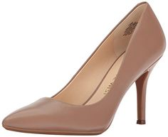 948c1cfca3 Shop the latest collection of Nine West Women s LE Leather Pump from the  popular stores - all in one. Allstyls Canada · WOMEN SHOES