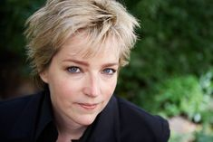 Karin Slaughter - The Georgia Series, The Will Trent Series, and The Grant County Series