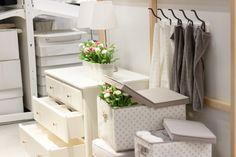 Ikea Home, Bathroom Hooks, House, Home, Homes, Houses