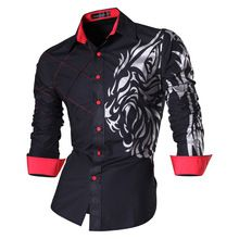 83f71956f139f2 male shirt on sale at reasonable prices