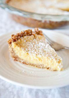 Crack Pie averiecooks.com