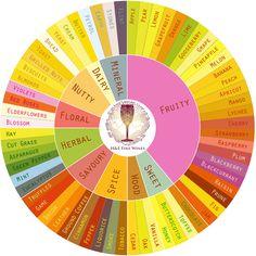 H&E-Fine-Wines-Aroma-Wheel