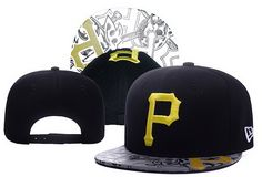 Hotsaling MLB Pittsburgh Pirates new fashion Capw Outdoor boys hip hop snapback hats only $6/pc,20 pcs per lot,mix styles order is available.Email:fashionshopping2011@gmail.com,whatsapp or wechat:+86-15805940397