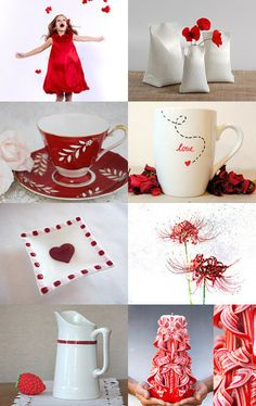 Have a Red Letter Day! by Linda Karen on Etsy--Pinned with TreasuryPin.com