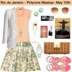 Join us - Rio de Janeiro - Brazil meet-up (15 days left for the event!!!!)