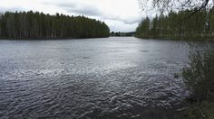 #järvellä #lakeside #Finland